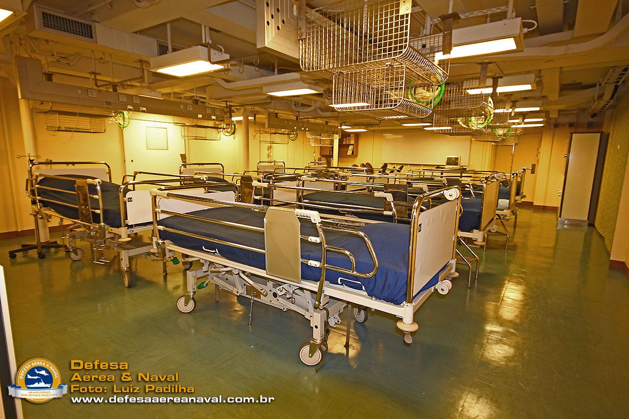 NDM-Bahia-Hospital-1