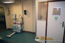 NDM-Bahia-Hospital-11