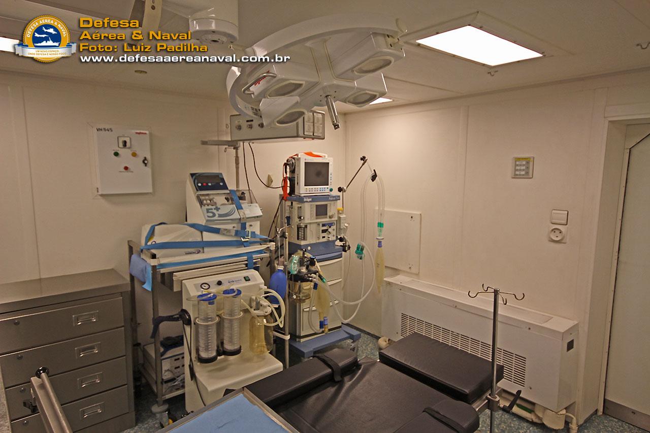 NDM-Bahia-Hospital-12