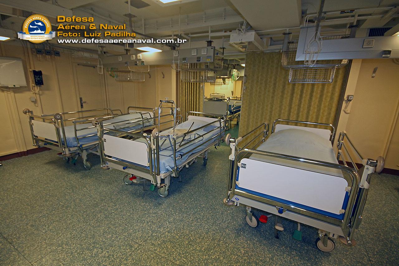 NDM-Bahia-Hospital-14