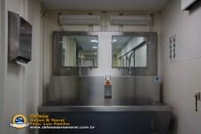 NDM-Bahia-Hospital-15