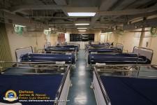 NDM-Bahia-Hospital-16