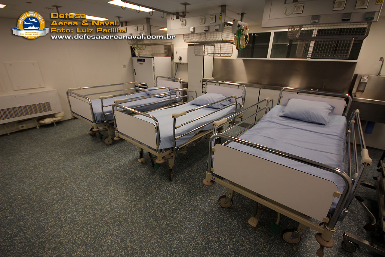 NDM-Bahia-Hospital-18