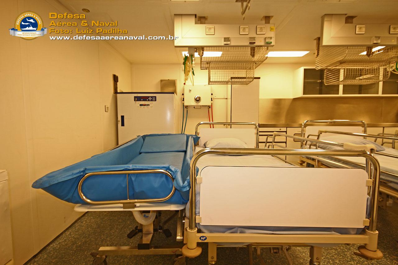 NDM-Bahia-Hospital-27