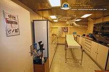 NDM-Bahia-Hospital-3