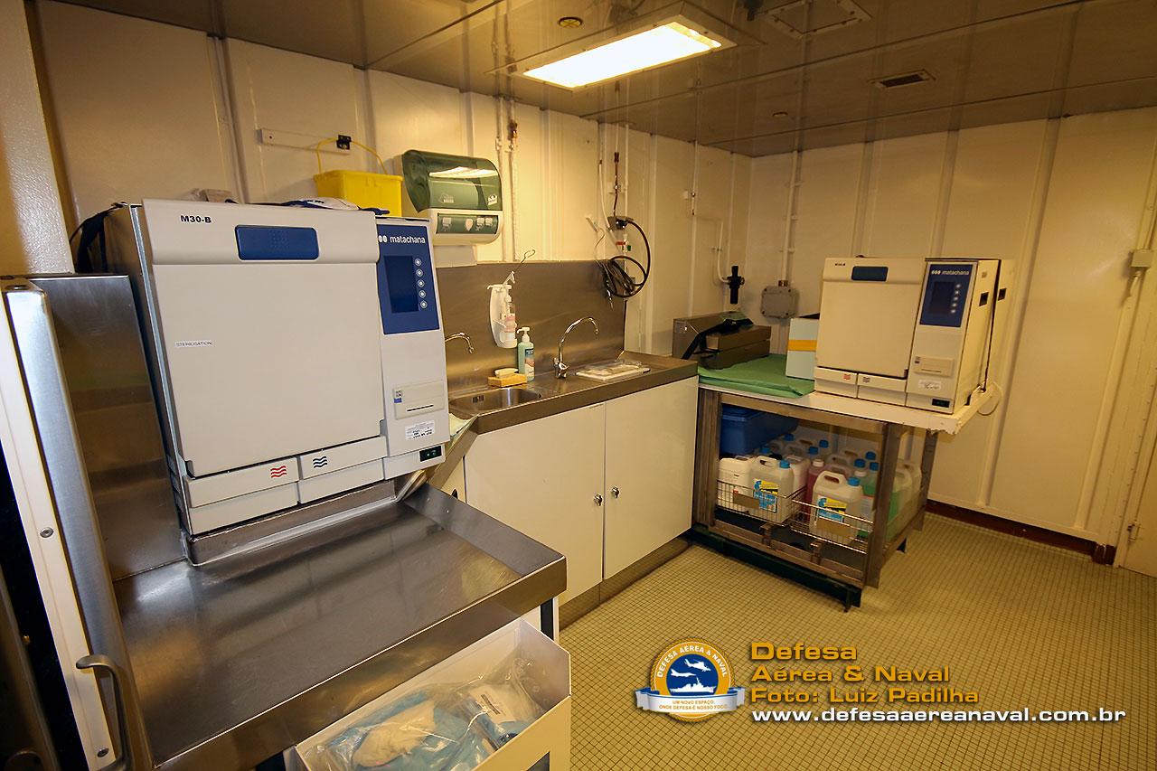NDM-Bahia-Hospital-4