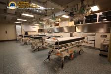 NDM-Bahia-Hospital-8