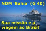 NDM-Bahia-artigo