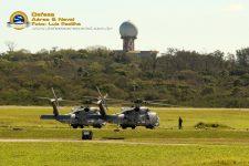 SH-16- Seahawk