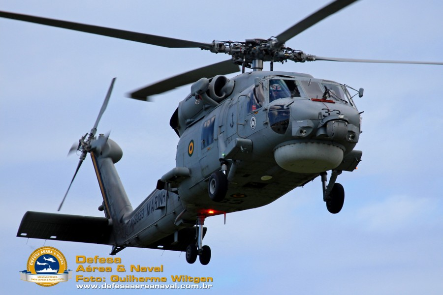 SH-16 Seahawk_01