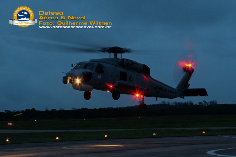 SH-16 Seahawk_03