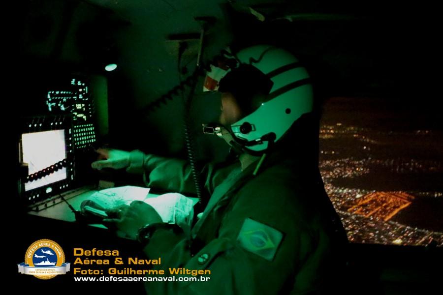 SH-16 Seahawk_04