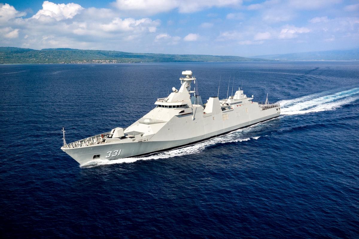 sigma-10514-pkr-naval-frigate_lr
