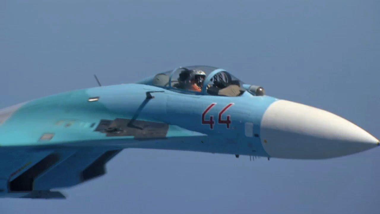 su-27_vigilant02