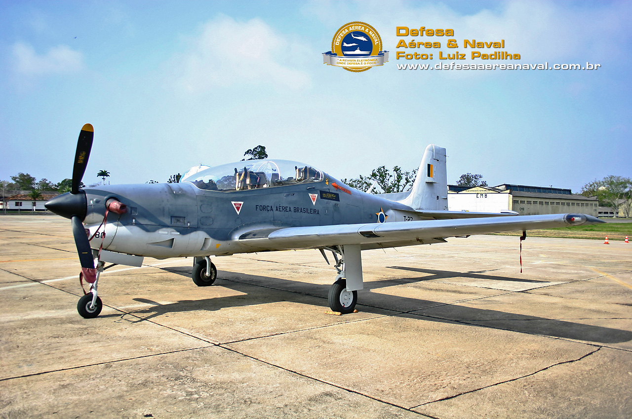 T-27-Tucano-FAB