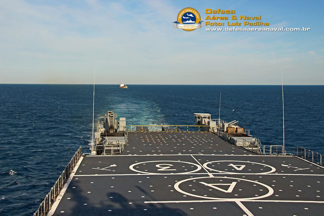 Trafego-no-Estreito-de-Gibraltar