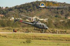 UH-12-Esquilo