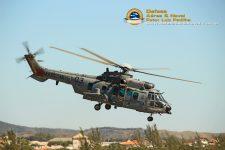 UH-15-7103