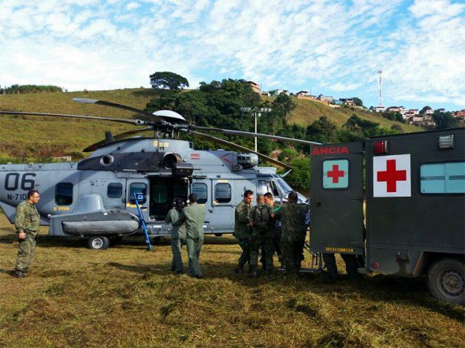 UH-15_EVAM_MG