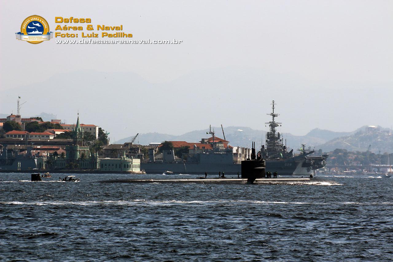USS-Dallas-TD-6