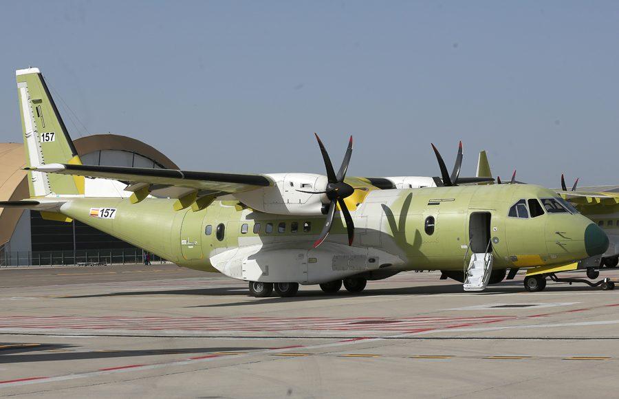 airbus-brazilc295w-airbus-1-900x580