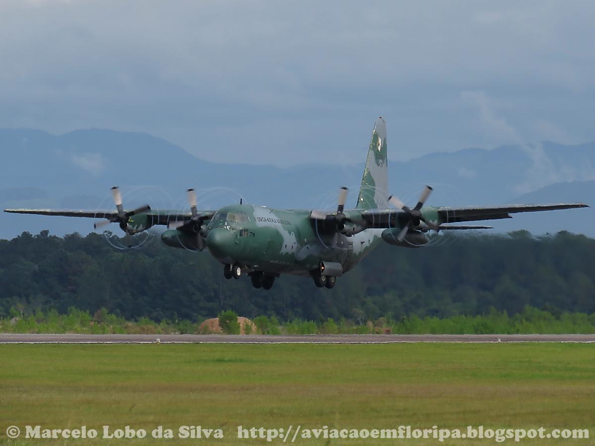 c-130-2