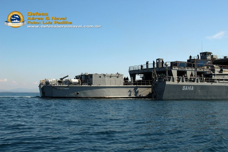 embarque-no-Bahia-2
