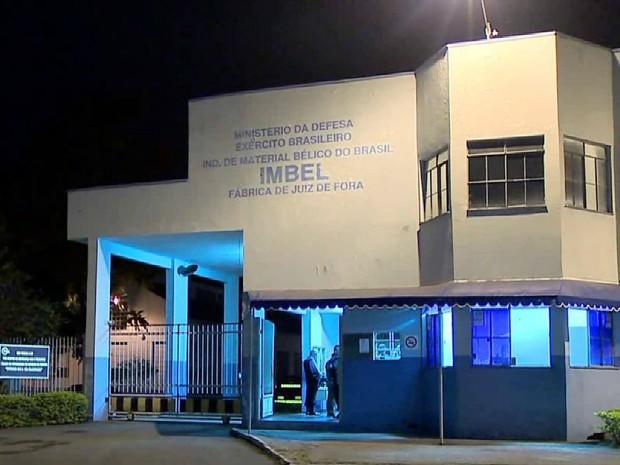 fabrica_da_imbel_em_juiz_de_fora