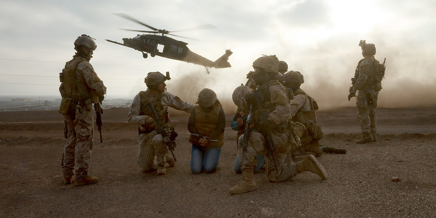 specialforces-chile-ft-article-header